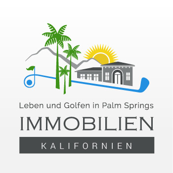 Immobilienmakler im Coachella Valley Kalifornien